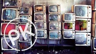Paul Kalkbrenner - Feed Your Head - Kölsch Remix