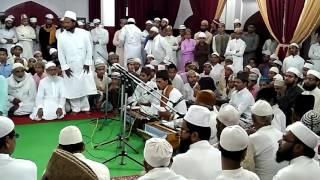Urs 2016 Makhdoom Sha Arif Safi Qawwal Murli Raju