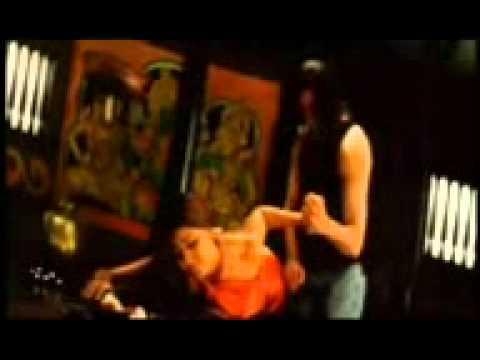 Xxx Mp4 Bollywood Kisser 3gp 3gp Sex