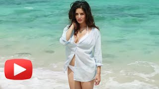 Hot Sunny Leone To Star In Her Bipoic