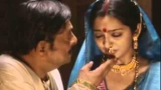 kashinath BENGALI MOVIE PART 2(1)