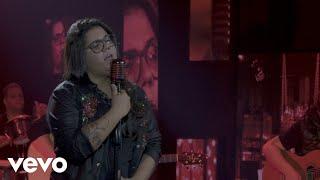 Yasmin Santos - Pronta pra Trair