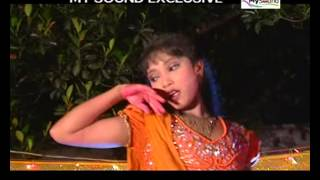 Oh Radheka | Akash/Nishi | Bangla New Song | Mysound BD