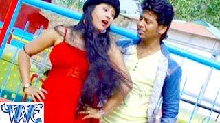 जल्दी उठाओ सटर अपना दुकान के - HD Saman - Bittu Raj & Amrita Dixit - Bhojpuri Hot Songs 2016 new