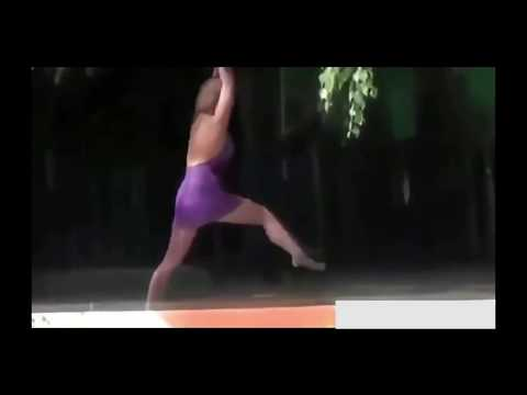 VIDEOS DE RISA CAIDAS FAILS BORRACHAS QUE DAN RISA MORAtvweb RECOPILACION