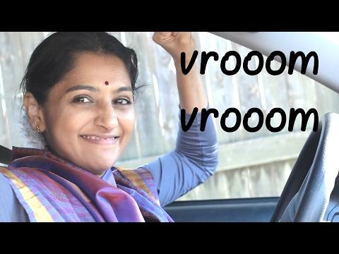 Xxx Mp4 Sailaja And Her Driving Instructor Sailaja Talkies 3gp Sex