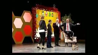 komedi shous saaxalwlo koncerti 2018 weli | sruli koncerti