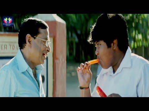 Xxx Mp4 M S Narayana And Master Bharth Ultimate Comedy Scene Latest Telugu Comedy Scenes TFC Comedy 3gp Sex