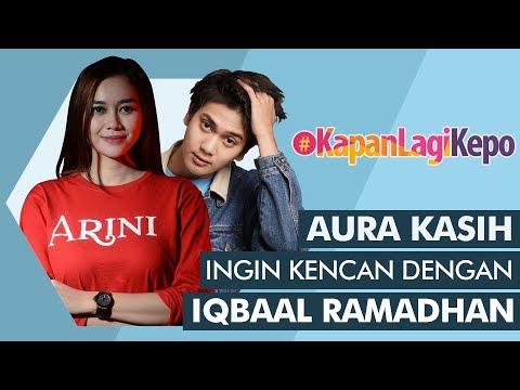 Download #KapanLagiKepo - Bagian Tubuh Favorite Aura Kasih free