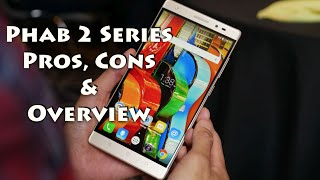 Hindi   Lenovo Phab 2 Series, Pros, Cons, India Launch Date, Expected Price