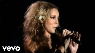 Mariah Carey - Hero (from Around the World)