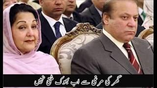 A very funny Song on noora (nawaz sharif) pml-n