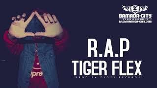 TIGER FLEX - R.A.P