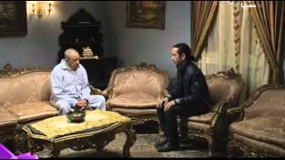 Arab Torrents 3arafa Al Ba7r Ep11 R2012