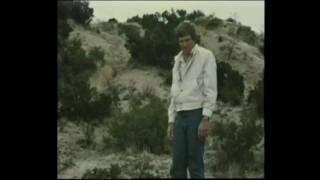 Sci-Fi Spring Break Ep. 1: Hangar 18 (1980)