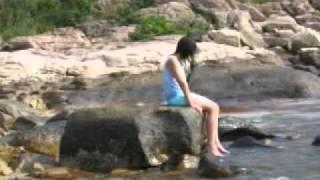 New Nepali Song 2011 - Anju Panta