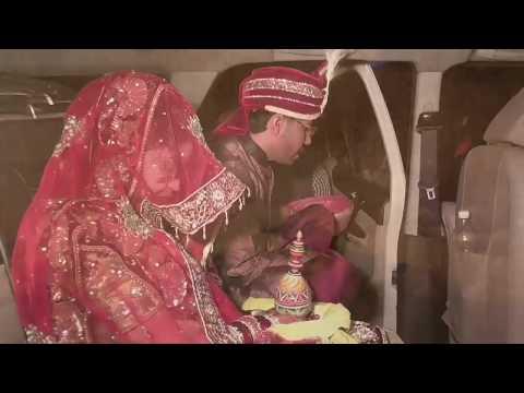 Xxx Mp4 Indian Wedding Video शादी कर के आयी दुल्हन का ससुराल में जोरदार स्वागत। 3gp Sex
