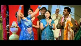 Radha Krishna Gopal Krishna [Full Song] Umariya Kaili Tohre Naam