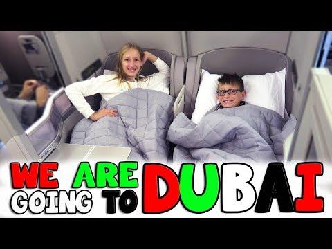 Xxx Mp4 Going To DUBAI 3gp Sex