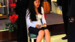 Ejercito de Jesucristo- Intro capaña de Jovenes
