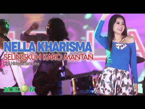 Xxx Mp4 Nella Kharisma Selingkuh Karo Mantan Official Music Video 3gp Sex