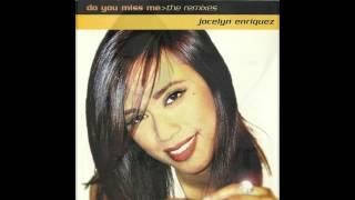 Jocelyn Enriquez - Do You Miss Me? (Timber Edit) HQ