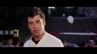 Grease 3 You're The One That I Want