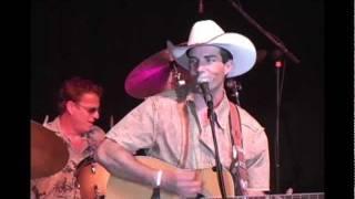 Jason Meadows - Promo Video