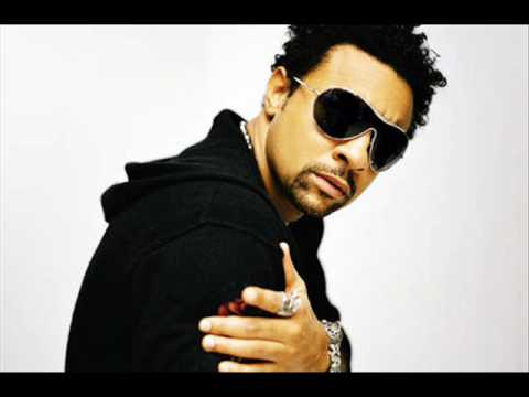 Download Shaggy-Angel