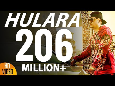 Xxx Mp4 J STAR HULARA Full Official Music Video Blockbuster Punjabi Song 2014 3gp Sex