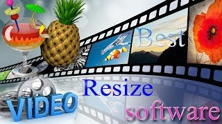 How to Resize HD video convert MP4,3GP,.mp4