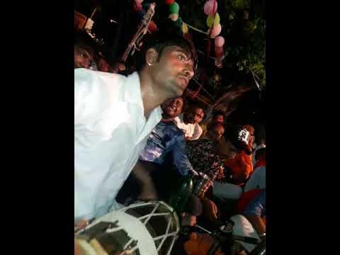 Xxx Mp4 Kala Ram And Renu Kumar Master Ji Peer Bagadi Bhajna Guga Peer Ji Ka Bhajan 3gp Sex