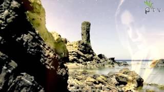 Max+Solar+%26+Next+Beat+++Iren+Music+Video