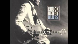 Chuck Berry - Blues (1955-65)