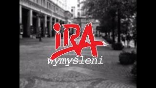 IRA - Wymyśleni