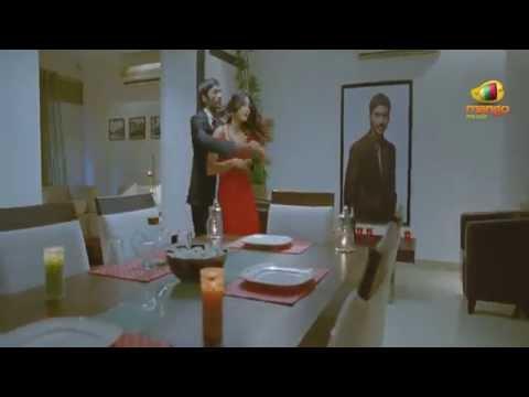 Xxx Mp4 Shruti Hassan Hot 3gp Sex