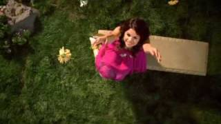 selena gomez - fly to your heart (Tinker Bell Movie)