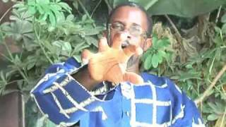 Adura Igbagbo 1   PAITO WA  Rev Gbade Ogunlana
