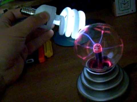 Трансформатор тесла в домашних условиях видео