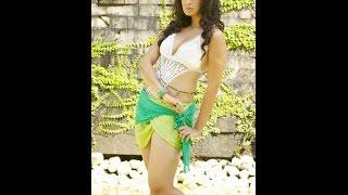 Lakshmi Rai very hot pics