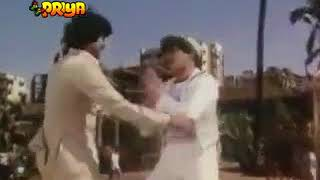 Purana Mandir Full Movie Old