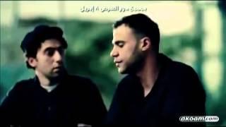 الإعلان الرسمي لفيلم كابتن مصر - Captain Masr Trailer