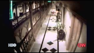Terror in Mumbai - HD - 720p