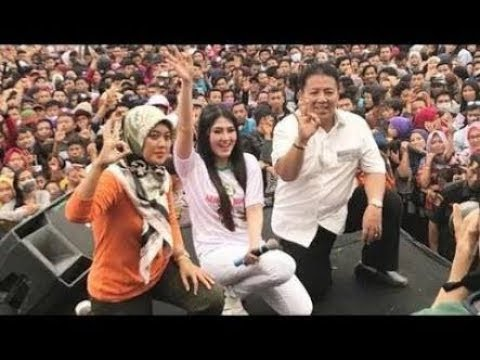 Xxx Mp4 Via Vallen Lapangan Jatimulyo Lampung Selatan 3gp Sex