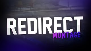 MK´s Redirect Montage (by Json)