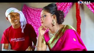 images Raite Subar Osudh রাইতে সুবার ওসুধ New Purulia Video 2016