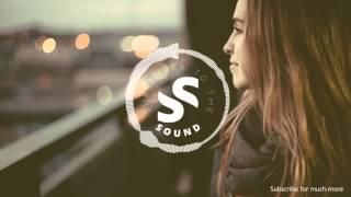 Sigala - Sweet Lovin' (HQ Audio) Feat. Bryn Christopher