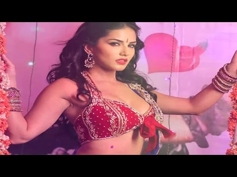 Hot Sunny Leone New Item Number for Kannada | BOLLYDOLLY