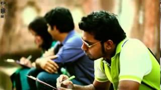 Khuje Khuje - Porshi & Arfin Rumey - Porshi II (Official Music Video) HD