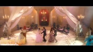 Salaam Aaya - (Full HD Video Song) - VeeR ''2010''